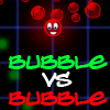 Bubble Vs Bubble