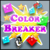 Color Breaker