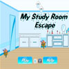 My Study Room Escape