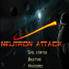 Neutron Attack
