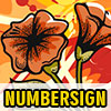 NumberSign